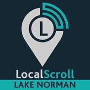 Image result for localscroll lake norman